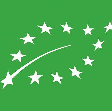 Certification logo EUROPEAN UNION.jpg