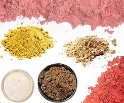 brazilnut_guarana_lucuma_camucamu_powder