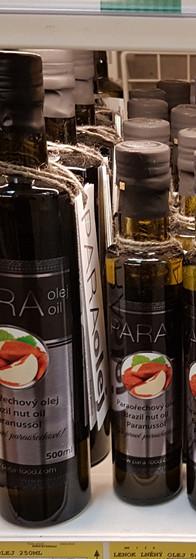 Brazil Nut Oil Wholesale Supermarket.jpg