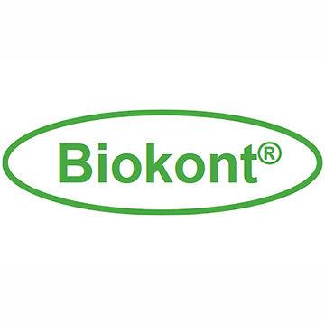 certification biokont(refined).jpg