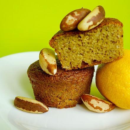 Brazil Nut BRAN cupcake.jpg