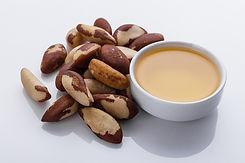 Brazil Nut Oil PARAoil.jpeg