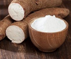 manioc starch amazon almidon de yuca.jpg