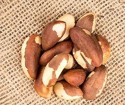 brazil nut flour.jpg