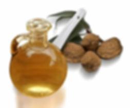 aceite de almendra2.jpg