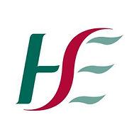 HSE logo.jpg