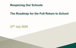Roadmap for reopening Schools.png