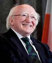 President_Higgins.jpg
