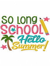 schools-out-clipart-2018-5.jpg