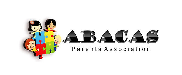 parent's association logo.jpg