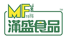MF logo_2.jpg