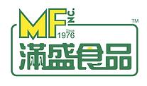 MF logo_2 (™).png