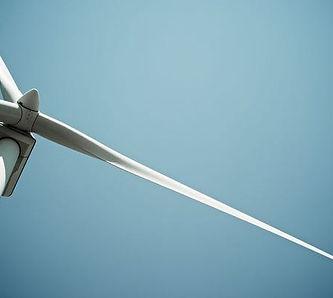 MotleyFool-TMOT-5d7c476f-xxx-wind-energy