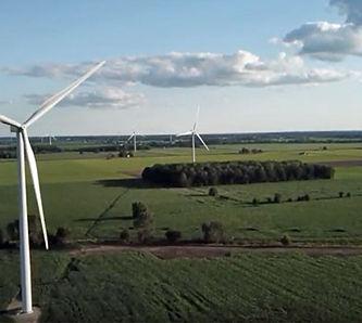 NOW_Wind_Baseload.jpg