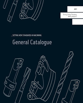 GENERAL CATALOGUE COVER.jpg