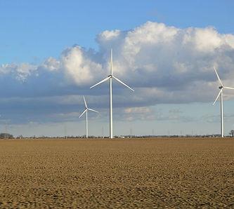 NOW_Turbines_News.jpg