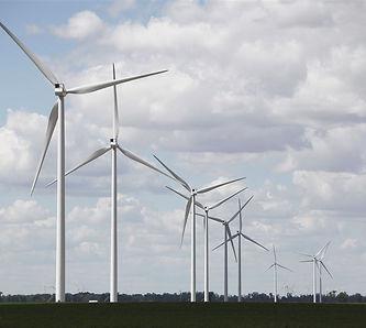 Wind-Energy-Ohio.jpg