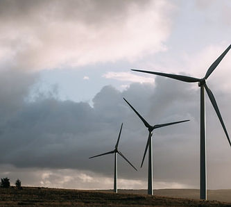 NOW_Increase_Wind_Speed.jfif