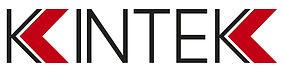 kintek-logo.jpg