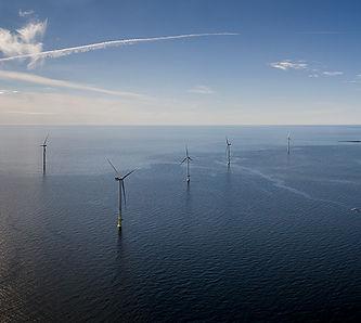 turbines_pipe_dream_NOW.jpg