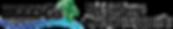 LEEDCo logo.png
