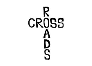 TAVERN CROSSROADS.png