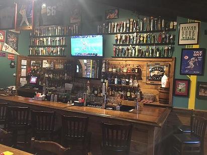 legends bar.jpg