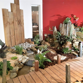 jardin d'intérieur.jpg