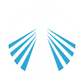 Boston Church Logo White.png
