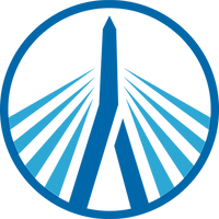 Boston Logo Circle Blue.png