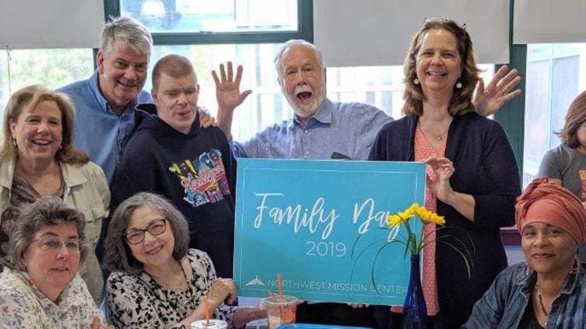 Blough_Family_Group_edited.jpg