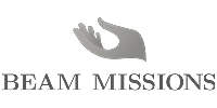 Beam Missions Foundation Logo