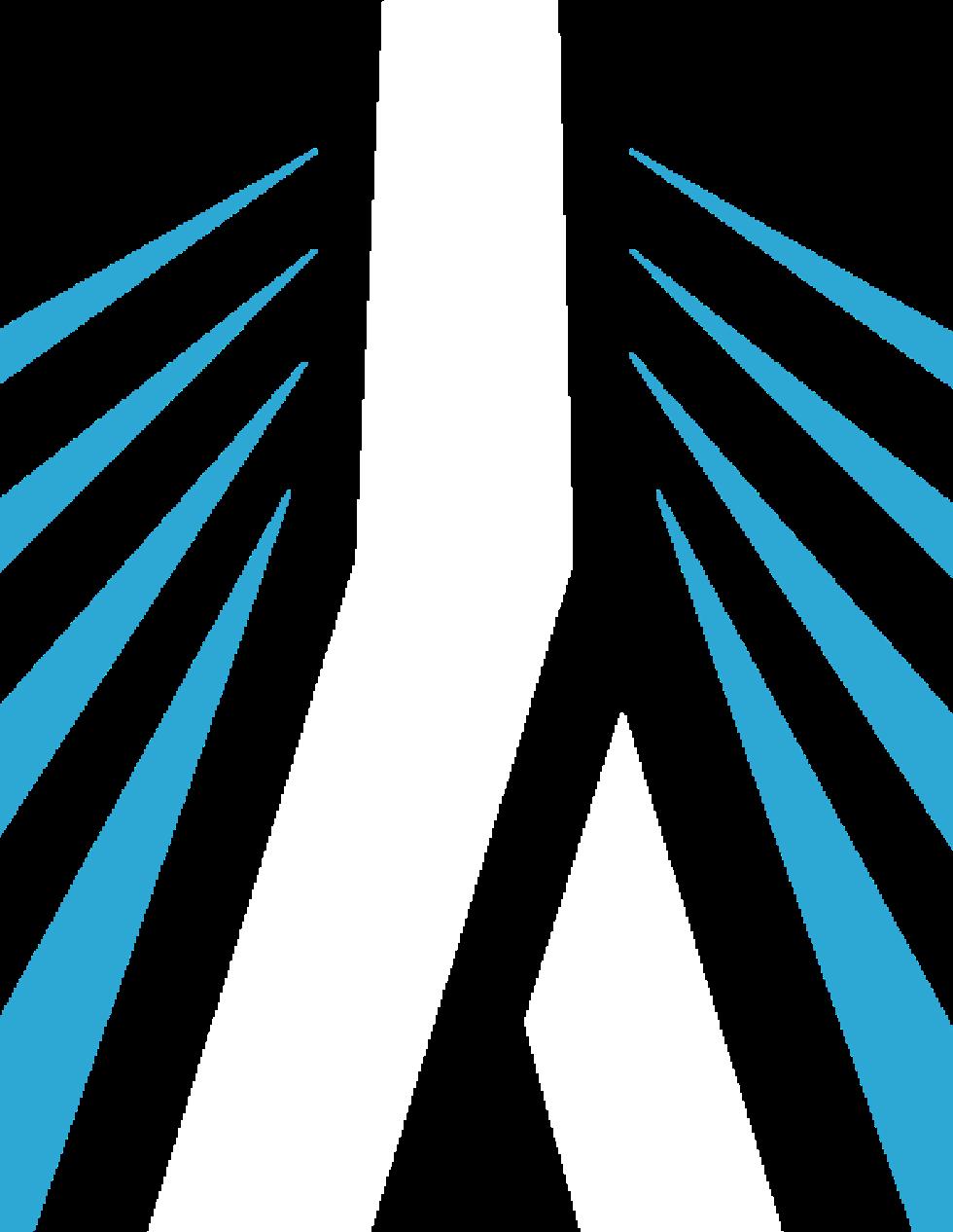 boston_church_logo.png