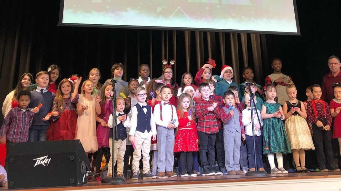 03 Kids at Christmas_edited.jpg
