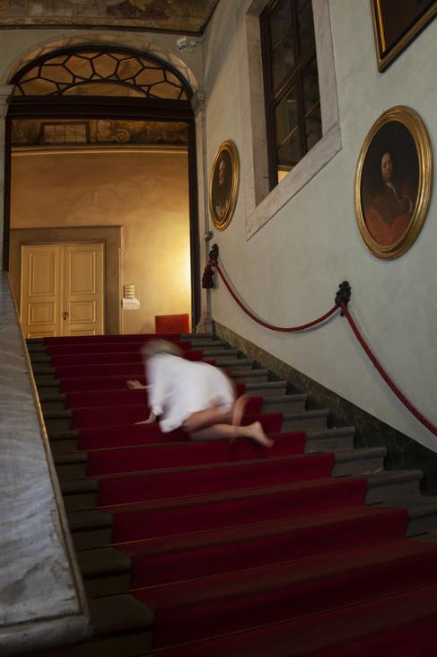 My Traviata_2_Lucrezia Rossi.jpg.jpg
