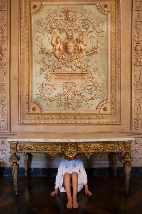 My Traviata_8_Lucrezia Rossi.jpg.jpg
