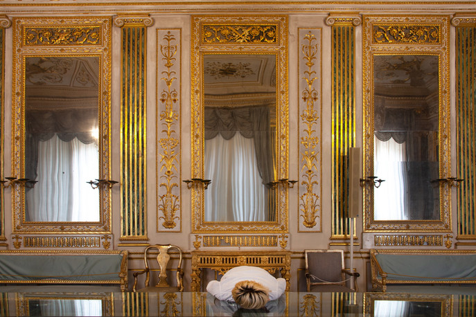 My Traviata_10_Lucrezia Rossi.jpg.jpg