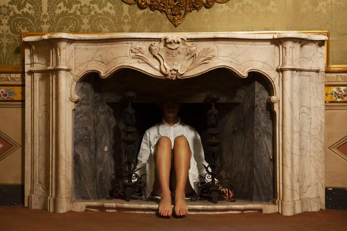 My Traviata_7_Lucrezia Rossi.jpg.jpg