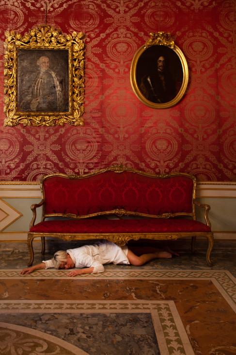 My Traviata_4_Lucrezia Rossi.jpg.jpg