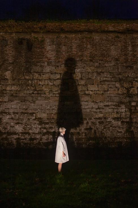 My Traviata_12_Lucrezia Rossi.jpg.jpg