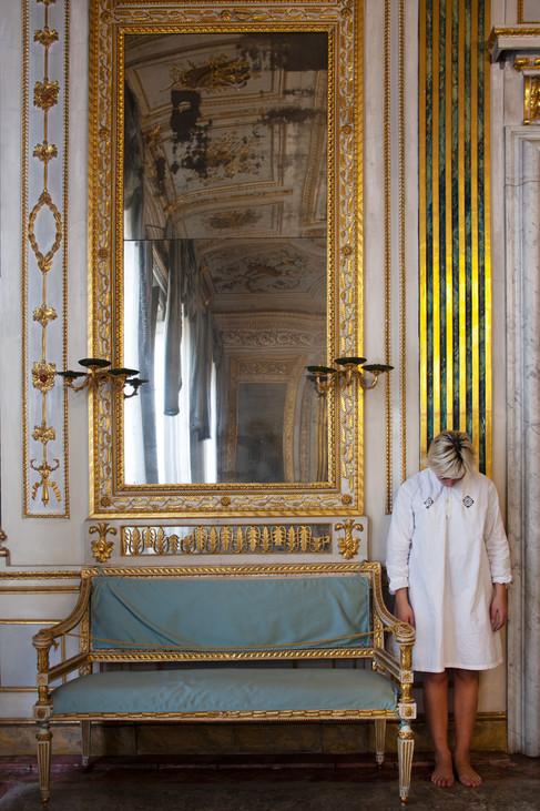 My Traviata_9_Lucrezia Rossi.jpg.jpg