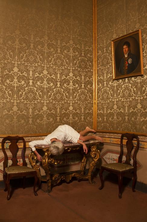 My Traviata_5_Lucrezia Rossi.jpg.jpg