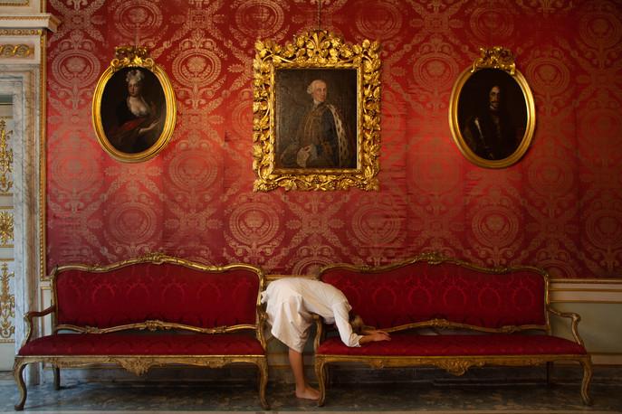 My Traviata_3_Lucrezia Rossi.jpg.jpg