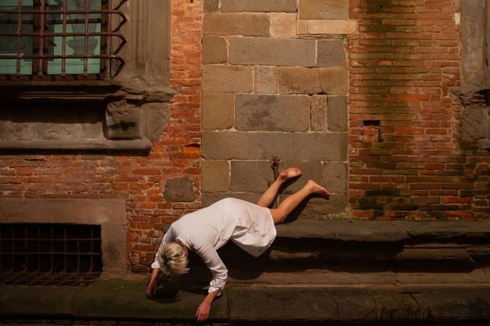 My Traviata_13_Lucrezia Rossi.jpg.jpg