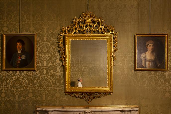 My Traviata_6_Lucrezia Rossi.jpg.jpg