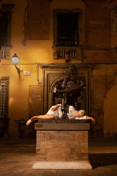 My Traviata_15_Lucrezia Rossi.jpg.jpg