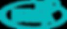 Logotip-1 копия.png