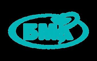 Logotip-1 копия копия.png