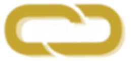 LAW LINKS WHITE (1).png