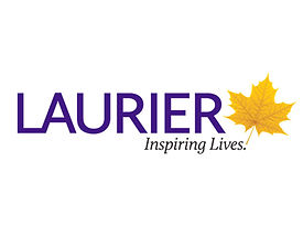 Laurier resized.jpg